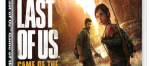 thelastofusgameoftheyearedition