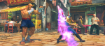 ultrastreetfighter4patch103
