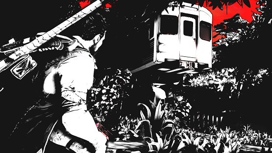 Escape Dead Island Review 1