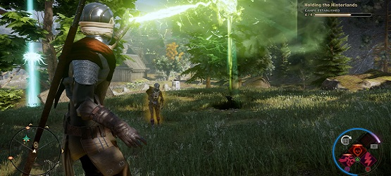 Dragon Age™: Inquisition_20141101150829