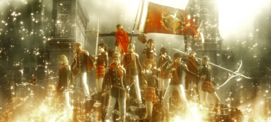 finalfantasytype0hdimage