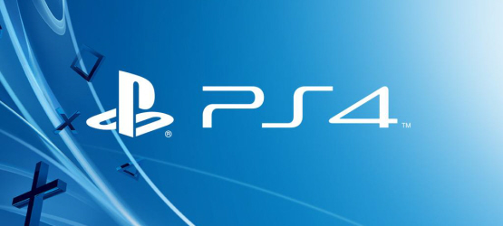 playstation4headerimage