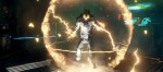 prey2screenshot1
