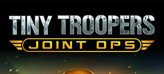 tiny-troopers-joint-ops-header