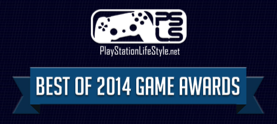 Best2014AwardsFeatured