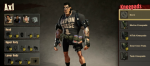 Loadout_ featured