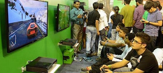 PS4 Xbox One India