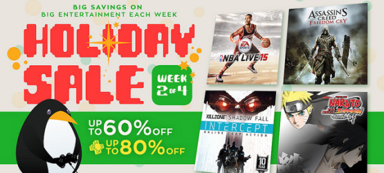 playstationstoreholidaysaleweek2