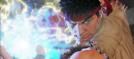 streetfightervscreenshot4