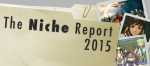thenichereport2015