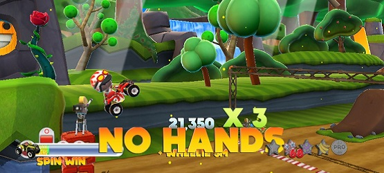 Joe Danger 2 (2)