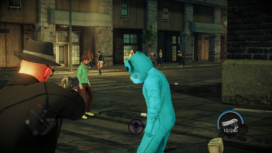 Saints Row IV_ Re-review 2