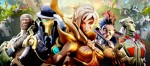 battlebornpic6