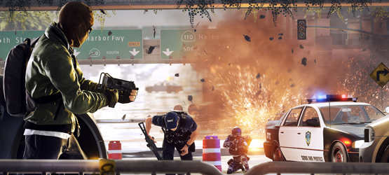 battlefieldhardlinepic7