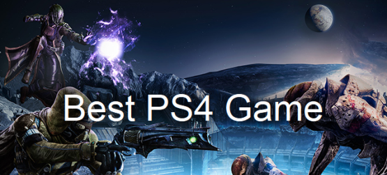destinybestps4game