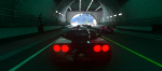 driveclubjapantrack1