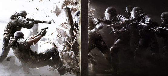 rainbowsixsiegepic3