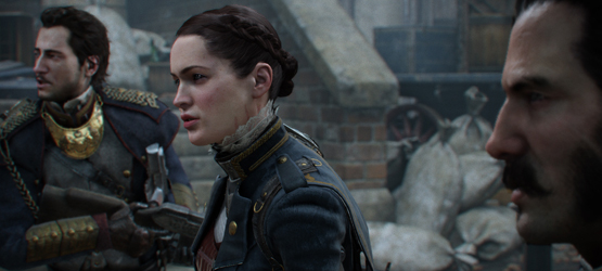 theorder1886pic2