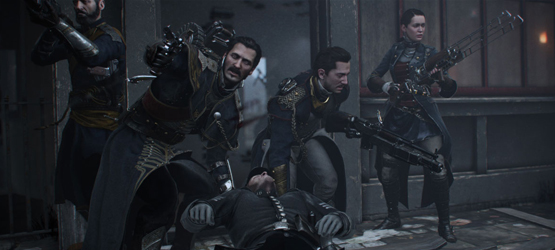 theorder1886pic4