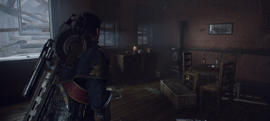 theorder1886pic6