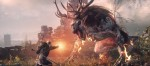 thewitcher3pic1