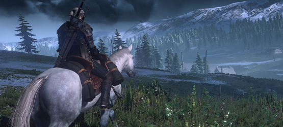 thewitcher3pic7