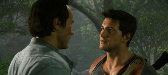 uncharted4athiefsendscreenshotjanuary7