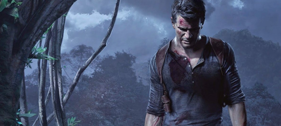 uncharted4pic1