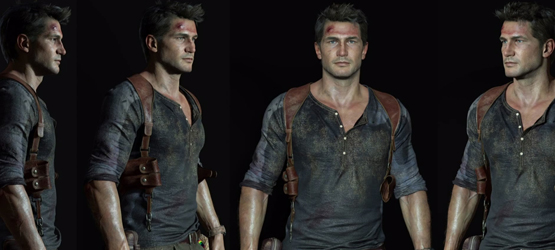 uncharted4pic10