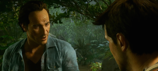 uncharted4pic8