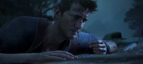 uncharted4pic9