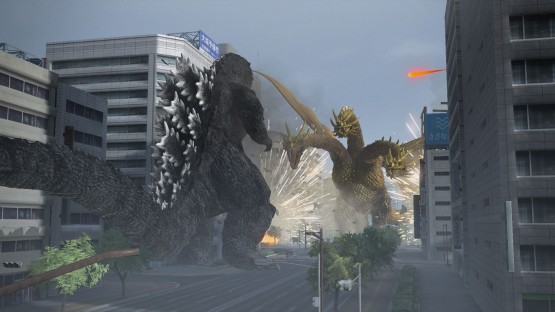 BNGA_PEJAN15_Godzilla_PS4_screenshot04