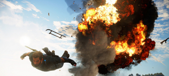 justcause3screenshot2