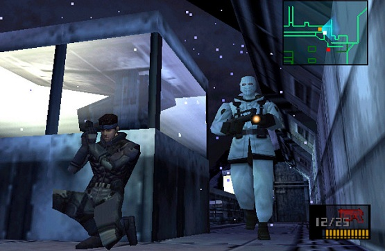 metal-gear-solid-waiting-stealth