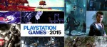 ps4ps3psvitaplaystationgames2015