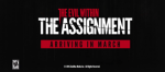 theevilwithintheassignmentimage1