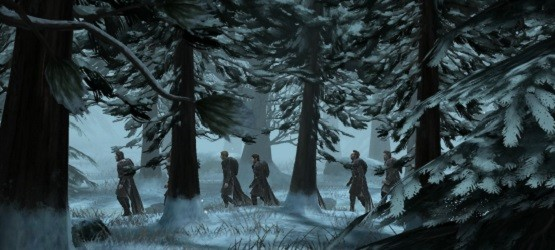 Game of Thrones_20150326211044
