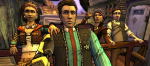 Tales from the Borderlands Atlas mugged review header