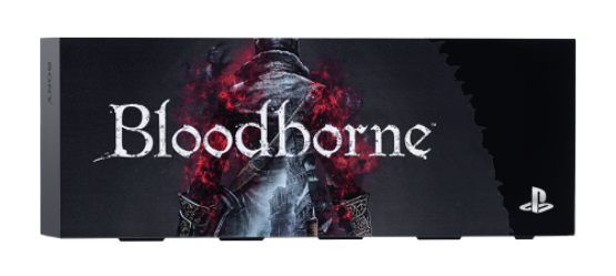 bloodborneps4faceplate