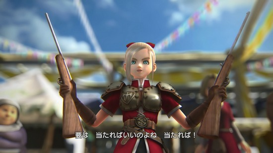 dragon-quest-heroes-ps4-screenshots014