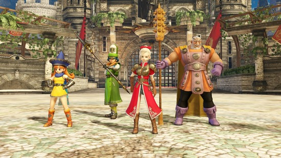 dragon-quest-heroes-ps4-screenshots120