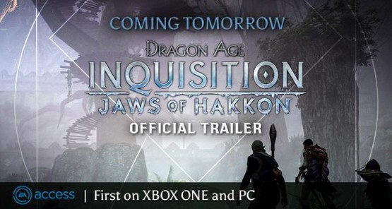 dragonageinquisitionjawsofhakkondlc