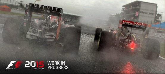 f12015screenshot3