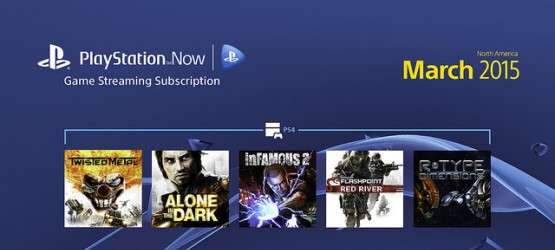 playstationnowsubscriptionmarch2015