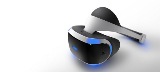 projectmorpheusmarch20152