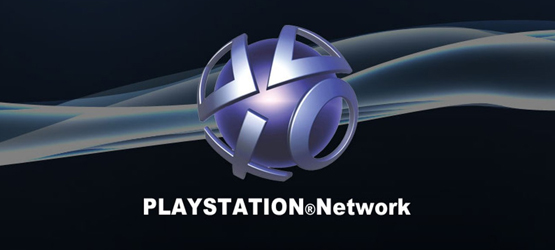 how to call playstation network