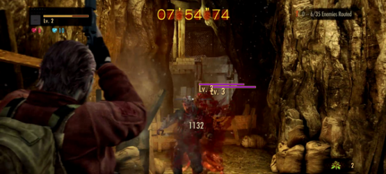 Report: Resident Evil Revelations 2 PS4 Content Lock Bug Has Been Unresolved for Two Months