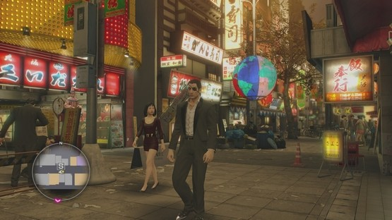 ryu-ga-gotoku-0-review-screens-ps4013