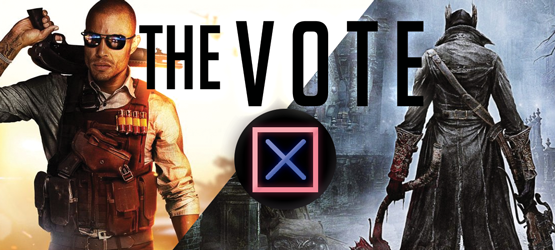 theVOTE-IP-Franchise
