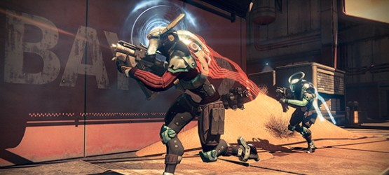 "Bungie Restricts ""Toxic"" Destiny Players, Talks Raid & Strike Changes in Update 1.1.2"